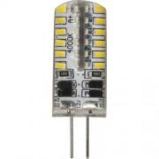 Лампа светодиодная Feron LB-422  G4 12v/3w  2700k