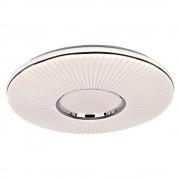 Светодиодный светильник 2227/480-80W RGB