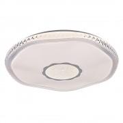 Светодиодный светильник 2315/480-80W RGB