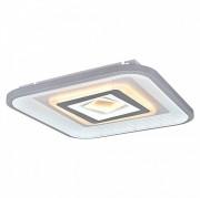 Светодиодный светильник 9233 WHT